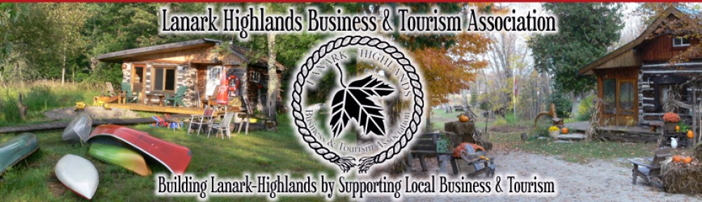 Lanark Highlands Business & Tourism Association