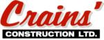 Crains' Construction Ltd.