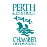Perth and District Chamber of Commerce