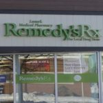 Remedy's Rx — Lanark Medical Pharmacy