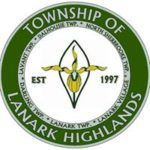 Township of Lanark Highlands