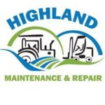 Highland Maintenance and Repair